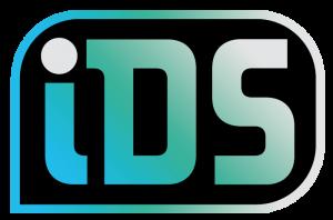IDS podlahy