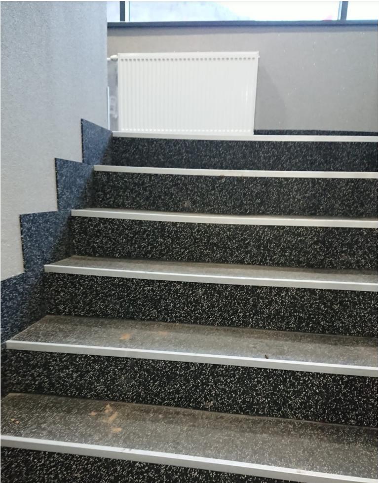 Szczyrk-podlahy-sportneige-Oltrade
